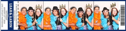 Petite-Pix-Vintage-Photo-Booth-at-the-James-Oviatt-Penthouse-for-Leah-and-Aaron's-Wedding-8