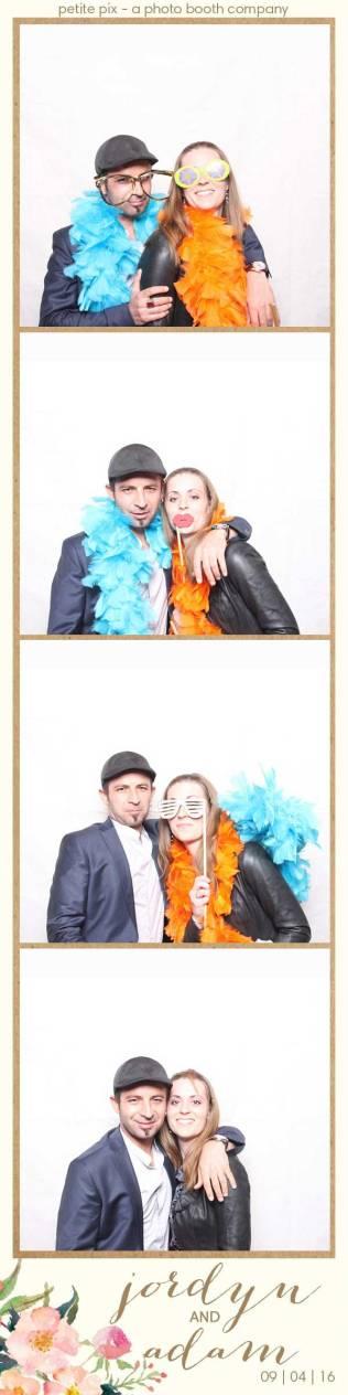 petite-pix-mid-century-modern-vintage-photo-booth-at-triunfo-creek-vineyards-for-jordyn-and-adams-wedding-16
