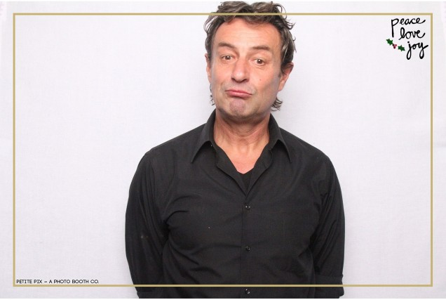 Petite Pix Photo Booth in the Pacific Palisades for the Culp Peace Love Joy Holiday Party (117)