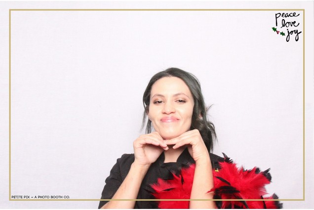 Petite Pix Photo Booth in the Pacific Palisades for the Culp Peace Love Joy Holiday Party (23)