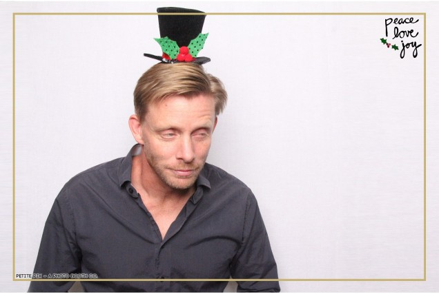 Petite Pix Photo Booth in the Pacific Palisades for the Culp Peace Love Joy Holiday Party (77)