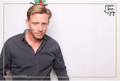 Petite Pix Photo Booth in the Pacific Palisades for the Culp Peace Love Joy Holiday Party (78)