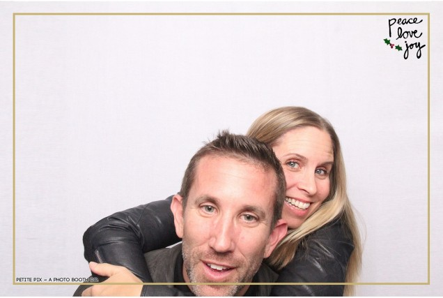 Petite Pix Photo Booth in the Pacific Palisades for the Culp Peace Love Joy Holiday Party (82)
