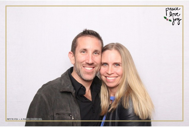 Petite Pix Photo Booth in the Pacific Palisades for the Culp Peace Love Joy Holiday Party (84)