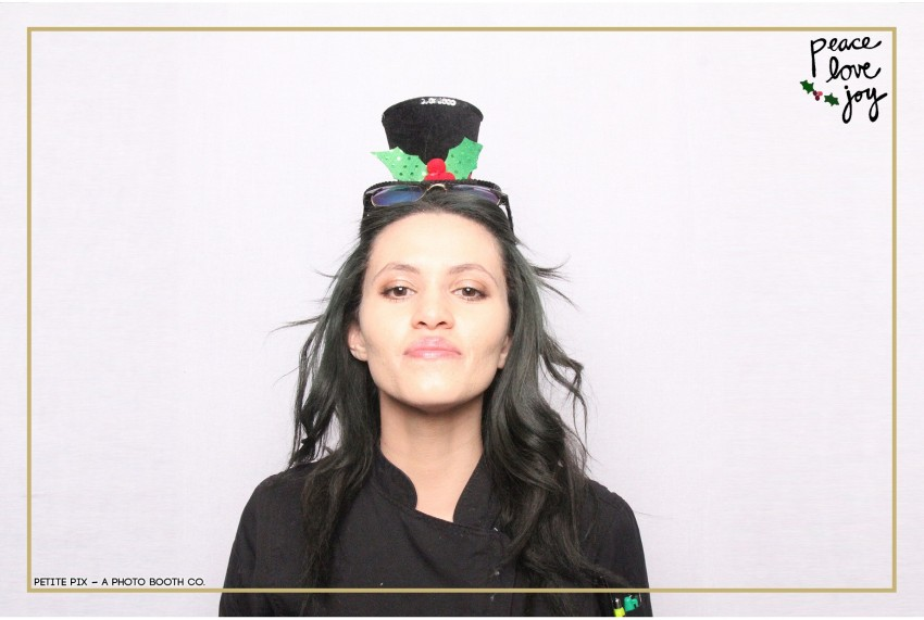 Petite Pix Photo Booth in the Pacific Palisades for the Culp Peace Love Joy Holiday Party (85)