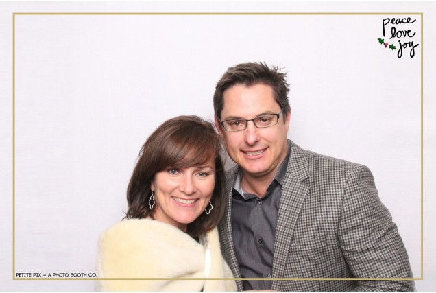 Petite Pix Photo Booth in the Pacific Palisades for the Culp Peace Love Joy Holiday Party (96)